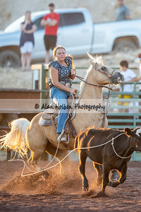 Rodeo_20200801_0452