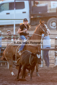 Rodeo_20200801_0520