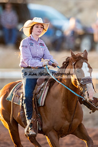 Rodeo_20200801_0332