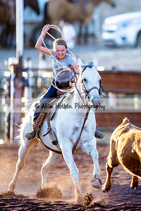 Rodeo_20200801_0256