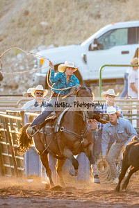 Rodeo_20200801_0350