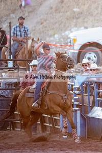 Rodeo_20200801_0510