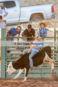 Rodeo_20200801_0266
