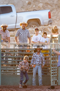 Rodeo_20200801_0397