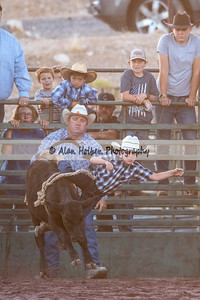 Rodeo_20200801_0524