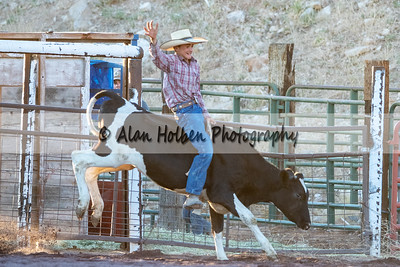 Rodeo_20200801_0240