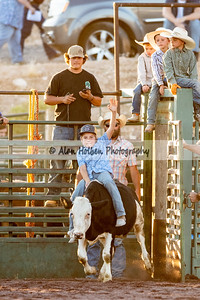 Rodeo_20200801_0263