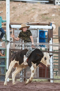 Rodeo_20200801_0642