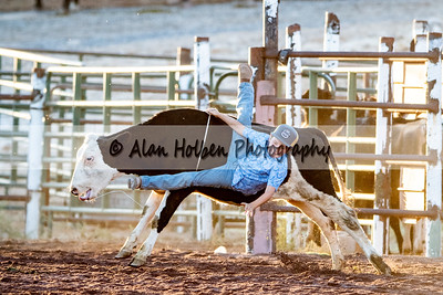 Rodeo_20200801_0269
