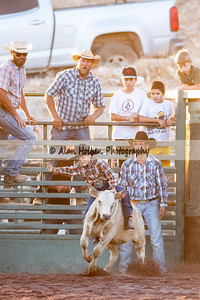 Rodeo_20200801_0390