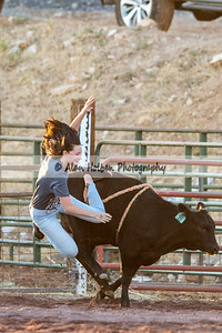 Rodeo_20200801_0347