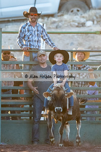 Rodeo_20200801_0334
