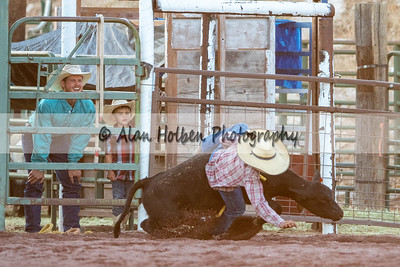 Rodeo_20200801_0463