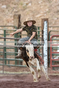 Rodeo_20200801_0644