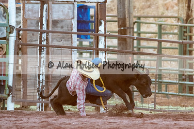 Rodeo_20200801_0465