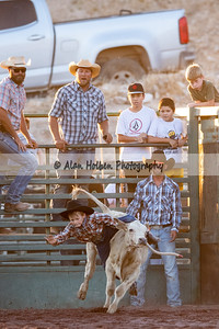 Rodeo_20200801_0393