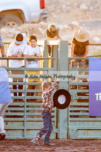 Rodeo_20200801_0400