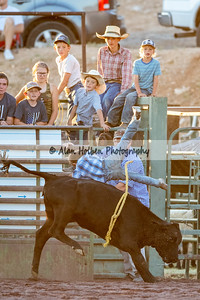 Rodeo_20200801_0385