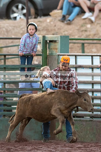 Rodeo_20200801_0638