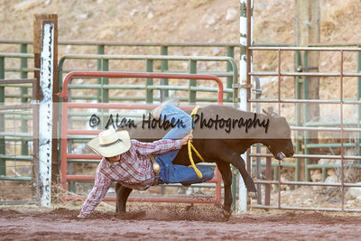 Rodeo_20200801_0470
