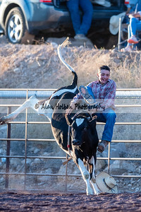 Rodeo_20200801_0246