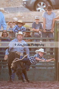 Rodeo_20200801_0525