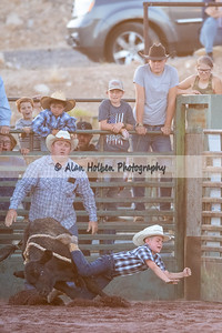 Rodeo_20200801_0526