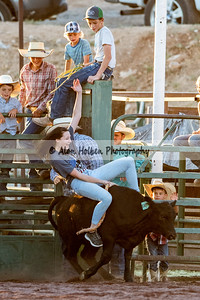Rodeo_20200801_0342