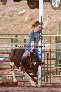 Rodeo_20200801_0500