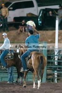 Rodeo_20200801_1550