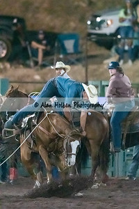 Rodeo_20200801_1535
