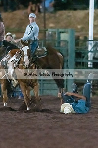 Rodeo_20200801_1538
