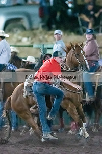Rodeo_20200801_1562