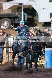 Rodeo_20200801_1439