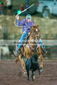 Rodeo_20200801_1398