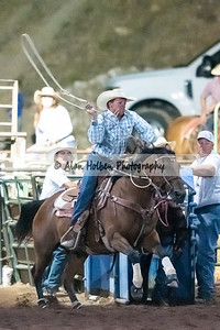 Rodeo_20200801_1577
