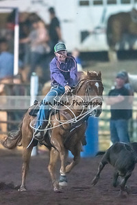 Rodeo_20200801_1636
