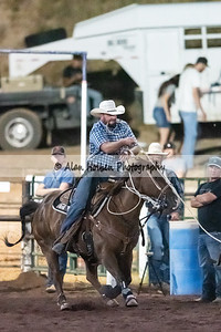 Rodeo_20200801_1446