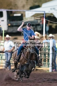 Rodeo_20200801_1496