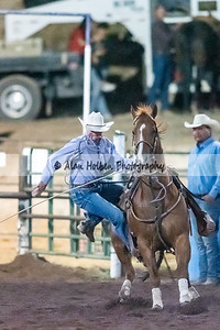 Rodeo_20200801_1689