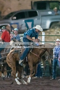 Rodeo_20200801_1533