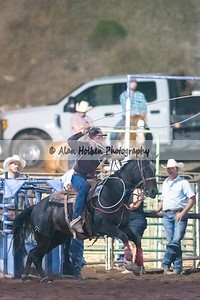 Rodeo_20200801_1517