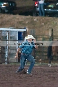Rodeo_20200801_1539