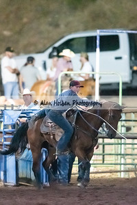 Rodeo_20200801_1415