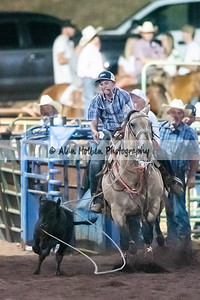 Rodeo_20200801_1423
