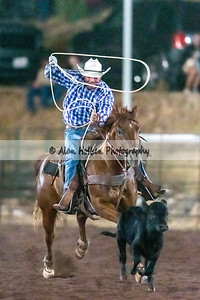 Rodeo_20200801_1675
