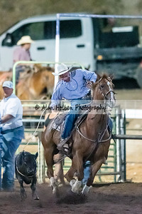 Rodeo_20200801_1685