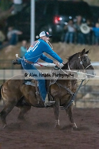 Rodeo_20200801_1458