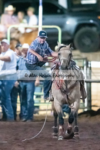 Rodeo_20200801_1430