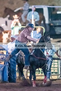 Rodeo_20200801_1598